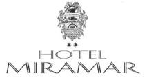 logotipo de HERMANOS CARDONA GAVILA SL